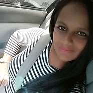 arlinl's profile photo