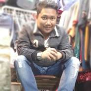 mohdsyazwanmohdshuko's profile photo