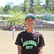 papong_paps24's profile photo