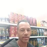 jhormahio's profile photo