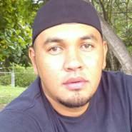 humbertom153's profile photo