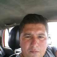 alfredou22's profile photo