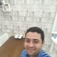 ahmeda14707's profile photo