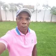 kamela242's profile photo