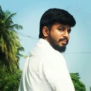 aswingowtham143's profile photo