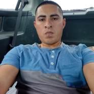 miguela5990's profile photo