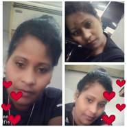 mayelino's profile photo