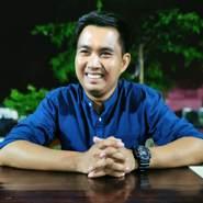 aumnarongwatthanaket's profile photo