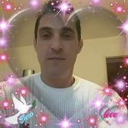 florinm259's profile photo