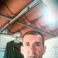 jesusb518's profile photo