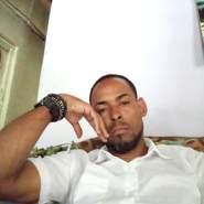 jorgea2787's profile photo