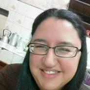 user_hmvx78593's profile photo