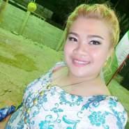 user_axgv7408's profile photo