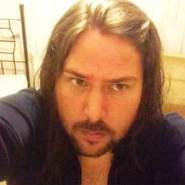 emrey69211's profile photo
