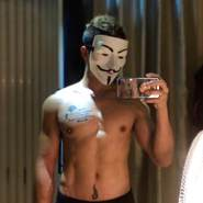 jiew340's profile photo