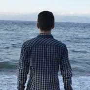 Senolg60's profile photo
