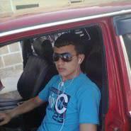 mneerm5's profile photo