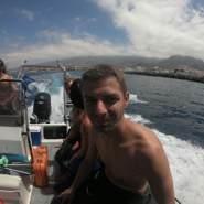 Marianoxo's profile photo