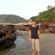 kuley8513's profile photo