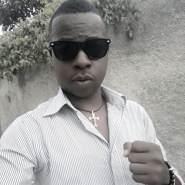 tonjeffc's profile photo