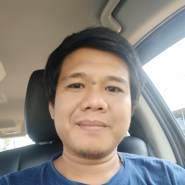 user_vmdtl72's profile photo