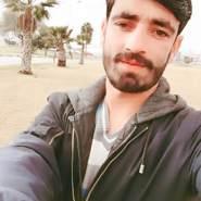 faisaly32's profile photo