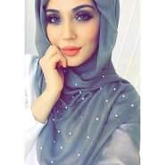 ayaaya30's profile photo