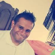 aryd593's profile photo