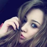 nora1801's profile photo