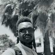 michelg178's profile photo