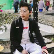 jigyelc's profile photo