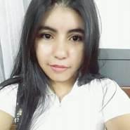 mariaf1642's profile photo