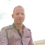 szabolcsszeder612's profile photo