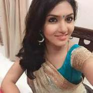 thiruvella143's profile photo