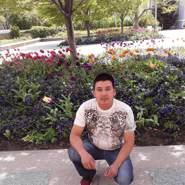apolinar26's profile photo