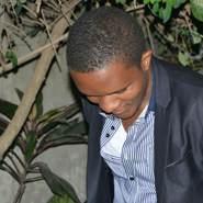 eissah97's profile photo