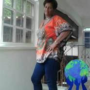 magalia38's profile photo