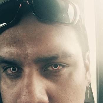 masonf15_North Dakota_Célibataire_Homme