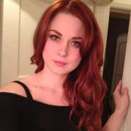 andie_b's profile photo