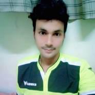 user_uzm416's profile photo