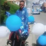 rodrigom1258's profile photo