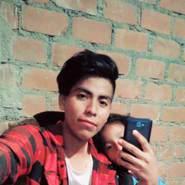 williamsj241's profile photo