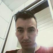 patrikmarques's profile photo