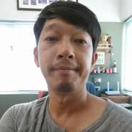 kawinp2's profile photo