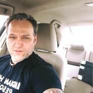 martins1285's profile photo