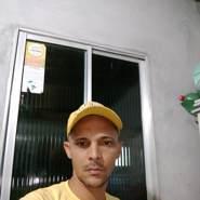 carlosr2313's profile photo