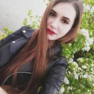 natasha10701's profile photo