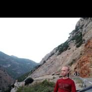 abdoum280's profile photo
