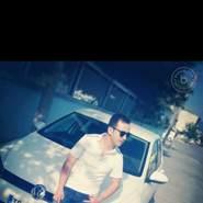 serkana711's profile photo