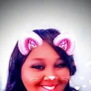 chevelles's profile photo